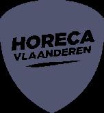 Horeca West-Vlaanderen